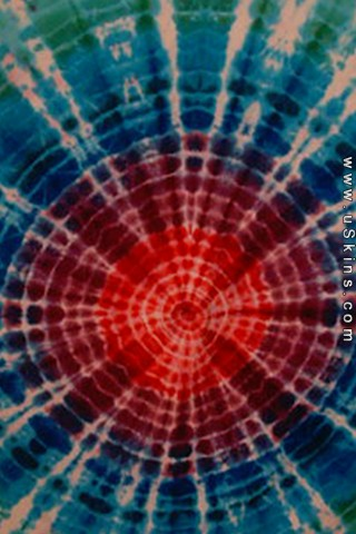 Images bright tie dye wallpaper iphone explosive tie dye digital source voltagebd Image collections